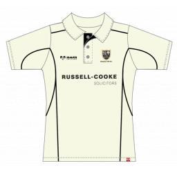 Short_Sleeve_-_Cricket_Shirt_-_Custom-01_grande.png