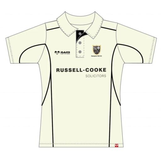 Short_Sleeve_-_Cricket_Shirt_-_Custom-01_grande.png