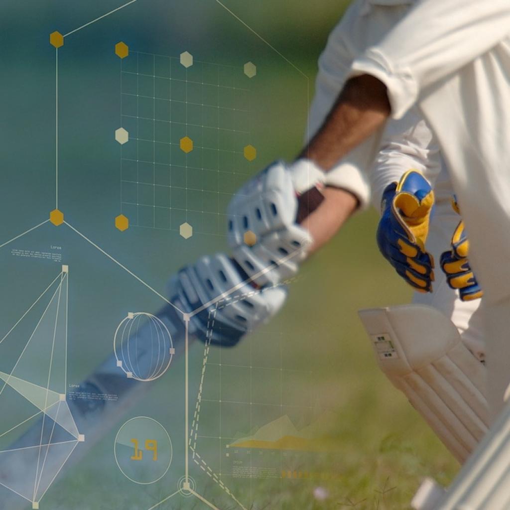 Hampton Hill Cricket Club Launch New Website